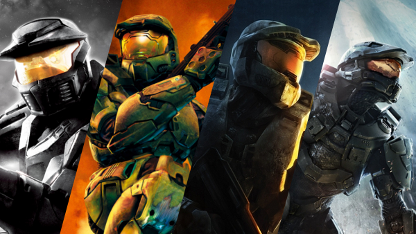 343 Addresses the Lack Of Master Chief Collection For PC