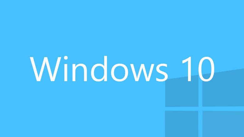 Window 10 will let you play Xbox One Games on your PC!