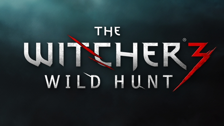 The Witcher 3 Wild Hunt Review (PC)