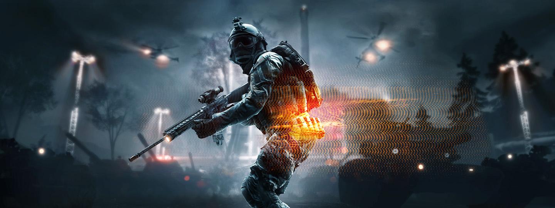 Battlefield 5 leaked by German Retailer