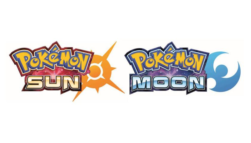 Pokemon Sun and Moon leaked ahead of Pokemon Direct
