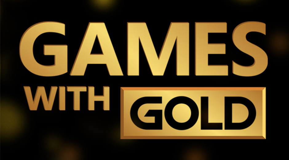 Next Month's Games For Gold is Really Good.