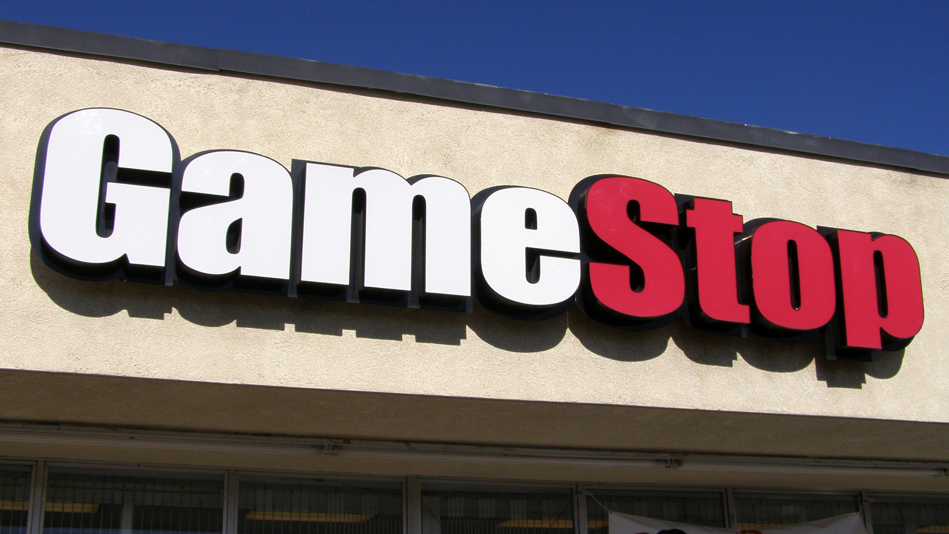 "Gamestop opens Games Publishing Division ""GameTrust""!"